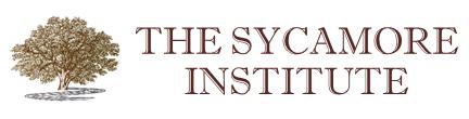 Sycamore Institute