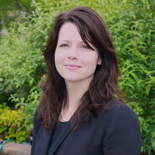 Brenda Gadd