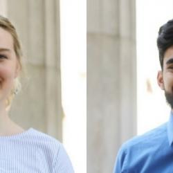Meet Madison & Sami, Our Summer 2017 Interns