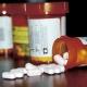 The Opioid Epidemic in TN: Key Policy Milestones and Indicators of Progress