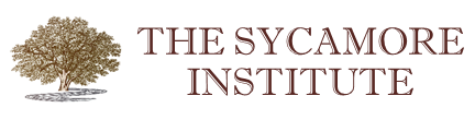 The Sycamore Institute
