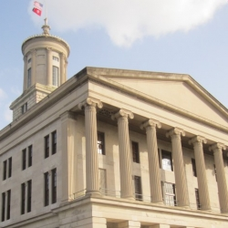 What You Might Have Missed in the 2019 Legislative Session