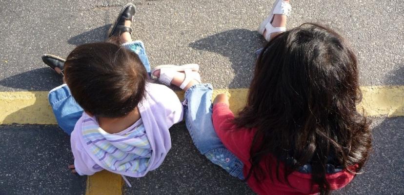 How Childhood Experiences Affect Lifelong Health