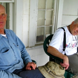 The American Health Care Act: Rural Health & Tennesseans with Disabilities