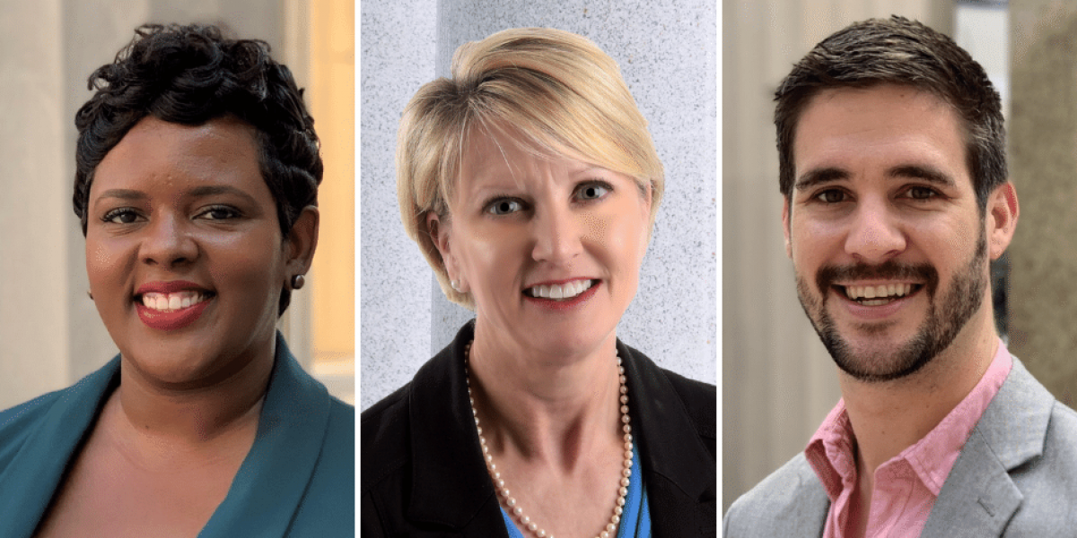 Sycamore Adds Anthony & Bass to Staff, Pershing to Board