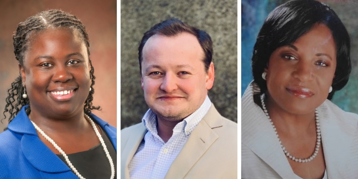 Sycamore Expands Staff and Board of Directors