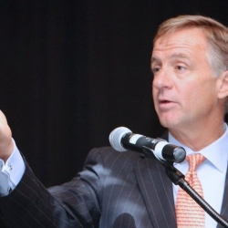 The Budget in Brief: Summary of Gov. Haslam's FY 2018-2019 Recommended Budget
