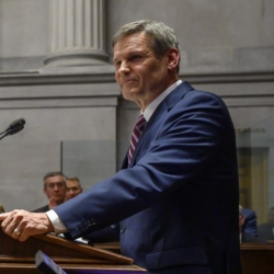 The Budget in Brief: Summary of Gov. Lee's FY 2021 Recommended Budget