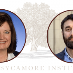 Sycamore Adds Hafner to Board of Directors, Tuggle to Staff