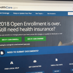 3 Takeaways from Proposed 2019 ACA Plans in Tennessee