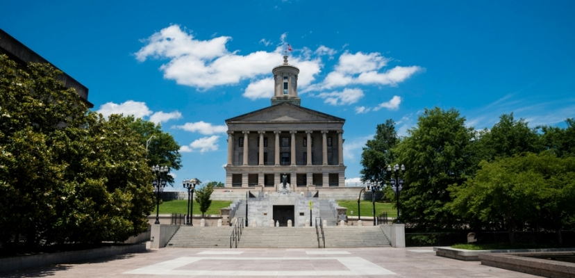 Healthy Debate 2018: A Primer on Health & Budget Policy in Tennessee
