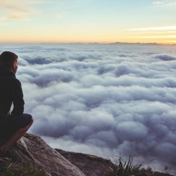 Healthy Debate 2018: Challenges on the Horizon