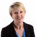 Karen Pershing