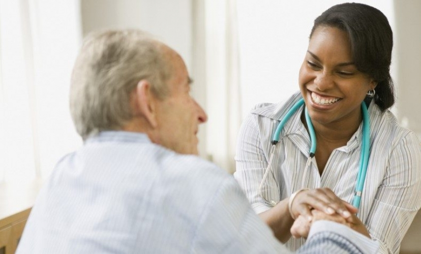 What Are TennCare Long-Term Services and Supports?