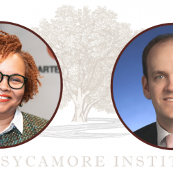Malone and Roberts Join Sycamore Board of Directors
