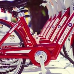 How Transportation Impacts Public Health