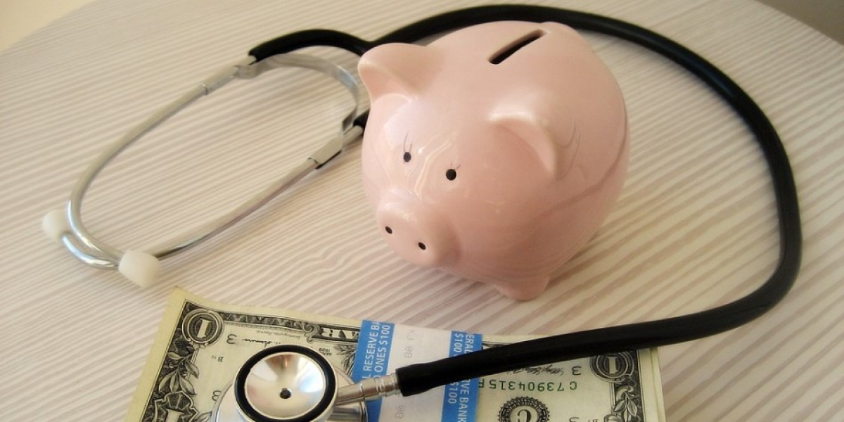 Medical Debt in Tennessee: Who Has It and Why Does It Matter?