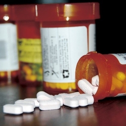 The Opioid Epidemic in TN (1 of 3): Key Policy Milestones and Indicators of Progress