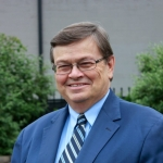 Stewart Clifton