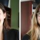 Meet Our Spring 2018 Interns: Rebecca and Hayden