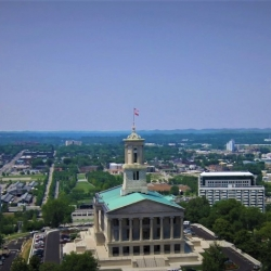 How State Policy Shapes Local Governance in Tennessee
