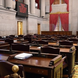 TennCare Work Requirements: 4 Things We've Learned from Legislative Action