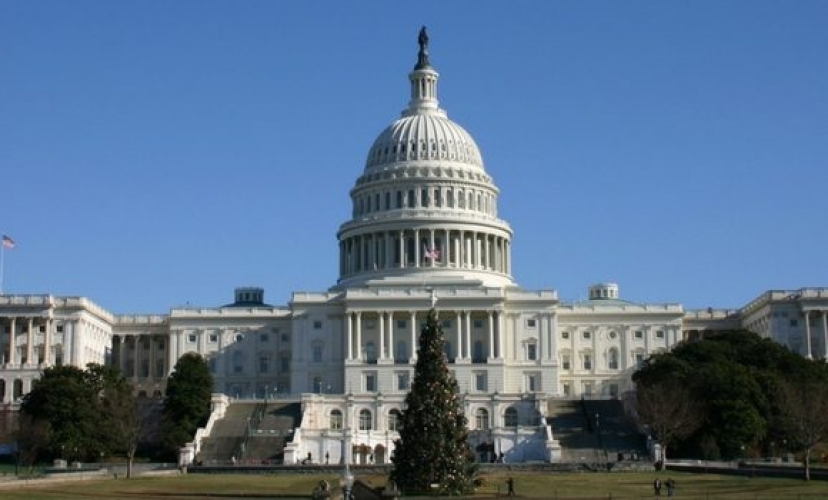 How U.S. House Medicaid Reforms Could Impact TennCare