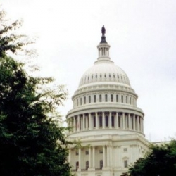 Budget Reconciliation & the Affordable Care Act
