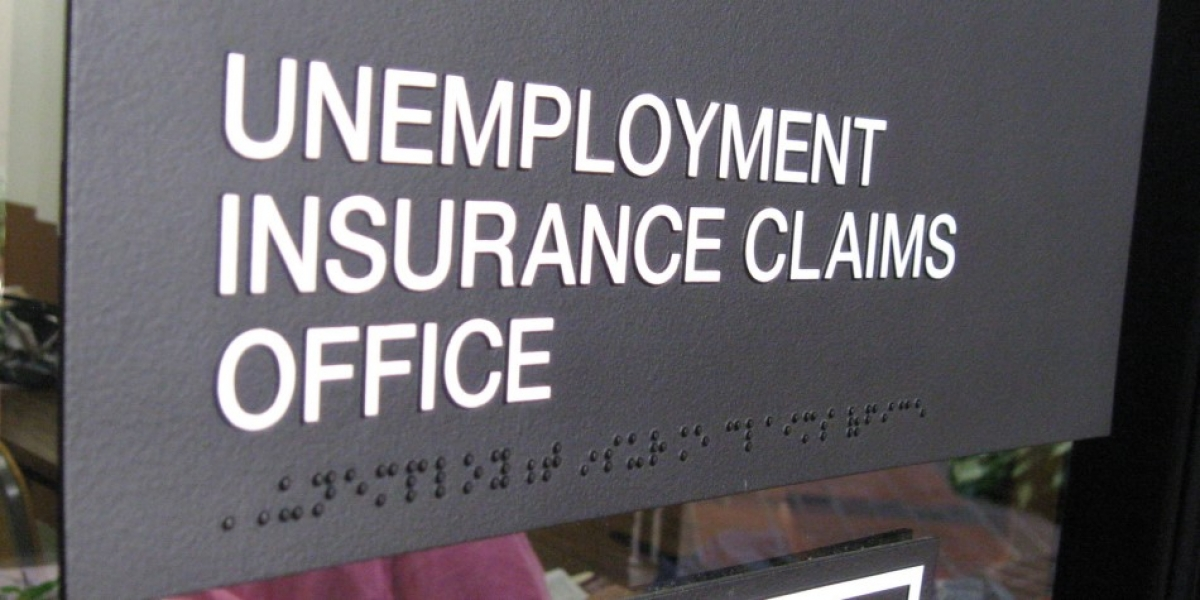 Unemployment Insurance in Tennessee