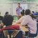 How Education Influences Health in Tennessee