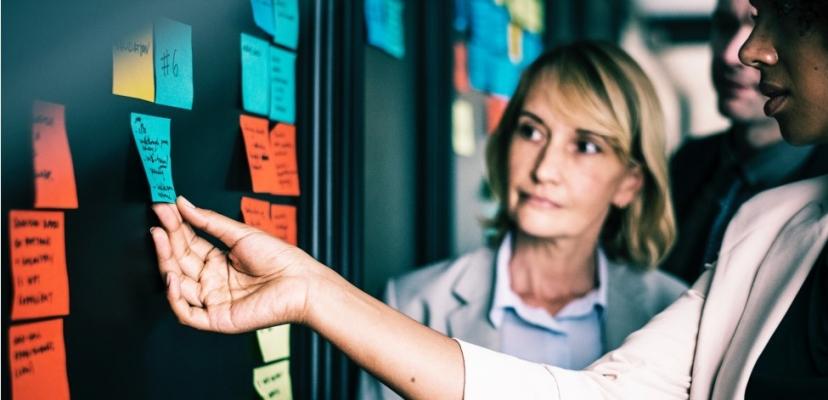 3 Ways Tennesseans' Poor Health Hurts Our Economy & Workforce Development
